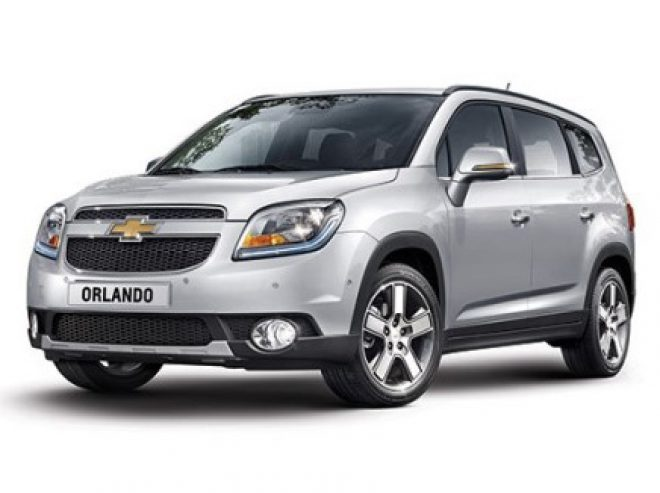 Chevrolet-Orlando-7